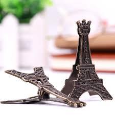 Detail Feedback Questions about <b>1 PC</b> Retro Style <b>Paris Eiffel</b> ...