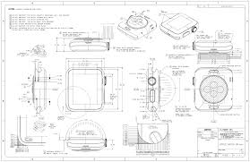 schematic 6930p the wiring diagram on digital camera schematics