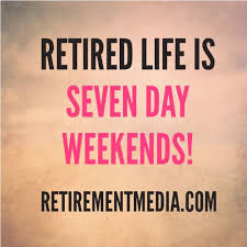 Retirement Quotes By Real People | Retirement Media Inc. via Relatably.com