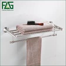 <b>Flg</b> High Quality Vertical Hotel Style Stainless Steel Extension <b>Bath</b> ...