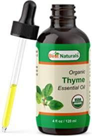 <b>Essential Oils</b>, <b>Myrrh</b>, <b>1</b> fl oz (30 ml): Amazon.co.uk: Health ...