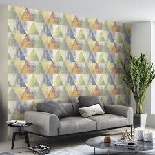 <b>Обои</b> «Пирамиды» RA 410914, на флизелиновой основе, цвет ...