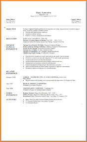 resume examples lpn sample resume professional lpn resume resume examples midwife cv midwife resume sample midwife resume brefash lpn sample resume professional lpn