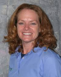 Janet McConnell CVT<br />Director of Education & Professional Development. Janet began working at Red Bank Veterinary Hospital in November 1992. - 89
