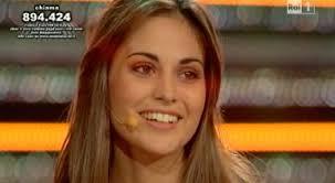 Miss Italia 2011: Alessia Cervelli durante la seconda serata - miss-italia-2011-alessia-cervelli-durante-la-seconda-serata-215290