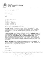 Cover Letter Teaching Position Cover Letter Threehorn com