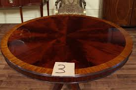 Round Function Tables Dining Table Ideas Pedestal Room Round Dining Tables With Leaves