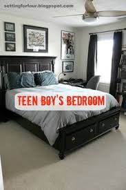 teen boys bedroom makeover mom and teen approved boys bedroom furniture stylish bedroom decorating