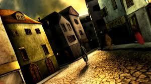 albert hofmann 1943 - a <b>bicycle trip</b> (2009) - YouTube