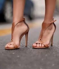 Туфельки: лучшие изображения (2264) в 2019 г. | Beautiful shoes ...