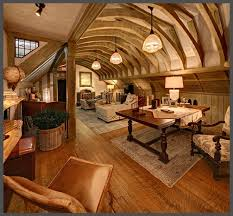 mansion in may designer show house traditional home office new york by gacek design group inc bucks county pa estate traditional home office