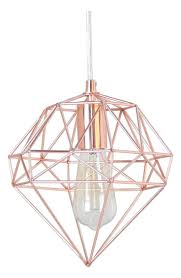 girl lamps bedroom hd images bedroom how cool is this modern rose gold hanging lamp in the shape of