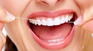 「牙線」的圖片搜尋結果