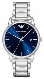 Наручные <b>часы EMPORIO ARMANI AR8033</b> — купить по ...