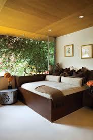 impressive recessed lighting design tips for bedroom captivating bedroom recessed lighting on wooden ceiling design bedroom recessed lighting