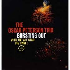 <b>OSCAR PETERSON</b> TRIO, <b>OSCAR PETERSON</b> TRIO +RAY ...