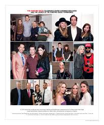 scene magazine fashion interior design luxury social events the printing house celebrates scene s wonder kids issue and the launch of the printing house townhomes