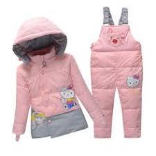 <b>куртка</b> для детей: лучшие изображения (34) | <b>Куртка</b>, Дети и ...