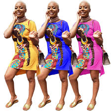 2018 African <b>clothing Fashion casual</b> suit <b>sports</b> suit women's <b>wear</b> ...
