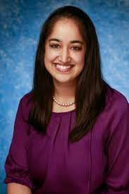 Related Media. Dr. Anisha Grover was named assistant professor of clinical pharmacy at University of the Sciences' Philadelphia College of Pharmacy. - grover_anisha
