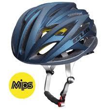 <b>GUB</b> M8 MIPS <b>Cycling</b> Helmet In-mold Women Men <b>Bicycle</b> MTB ...