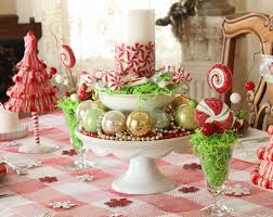 cheap christmas decor:  christmas table decoration wallpapers
