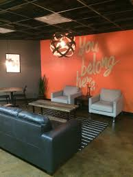 1000 ideas about orange room decor on pinterest orange rooms modern southwest decor and southwest decor brave professional office decorating ideas