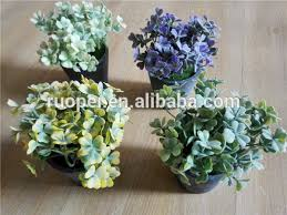 small artificial plants artificial bonsai tree for office table decoration bonsai tree office table