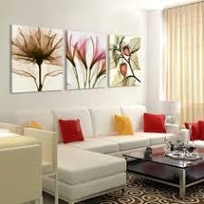 254 Best <b>Flower canvas</b> prints images | <b>Flower canvas</b>, <b>Picture</b> wall ...
