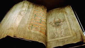 Imagini pentru codul bibliei