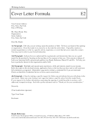 cover letter address cover letter templates gallery of cover letter address