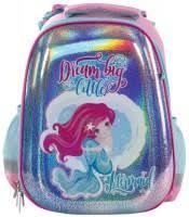 Unlandia <b>Mermaid</b> (228806) – купить ранец, сравнение цен ...