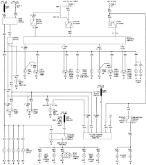 wiring diagram f brake light wiring diagram f brake wiring diagram 89 f250 brake light wiring diagram 89 f250 the wiring diagram