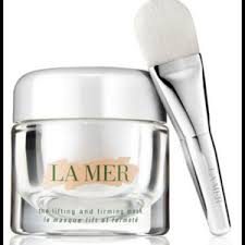<b>Маска</b> для лица <b>La Mer</b> The Lifting and Firming Mask | Отзывы ...