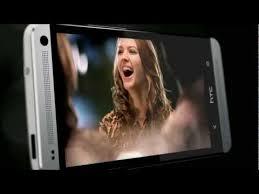 HTC One Dual Sim-yourdevice.org- Все про ноутбуки, планшеты и ...