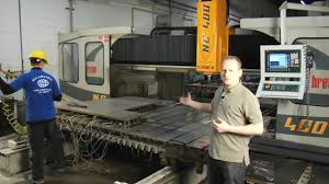 countertops granite marble: cnc fabrication of granite countertops granite shorts ep wwwmarblecom youtube