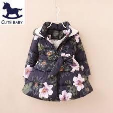 Зимнее пальто для <b>девочек детские</b> парки зимние <b>куртки</b> для ...