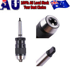 Drill Chucks in Product Type:Drill Chucks, Tool, Implement Type ...