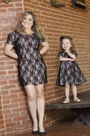 <b>Family Set</b> Dresses,Matching <b>Mother</b> And Daughter Clothes Sandy ...