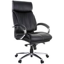 """<b>Кресло руководителя Helmi</b> HL-ES04 """"Strength"""" повыш ..."""