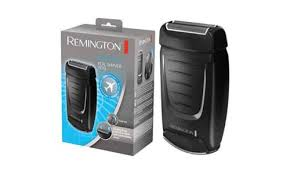 <b>Электробритва</b> Remington <b>Dual Foil Shaver</b> (TF70) сеточная 2 ...