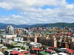 Songshan District