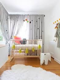 elephant nursery the animal print shop elephant white and light woods pops of adorable nursery furniture white accents