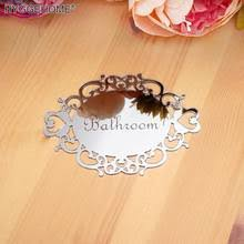 <b>Mirror Oval Wall</b> reviews – Online shopping and reviews for <b>Mirror</b> ...