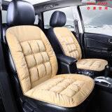 Китайские Мягкие подушки сиденья автомобиля Производители ...