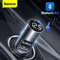 Car Accessories - <b>BASEUS</b> Officialflagship Store - AliExpress