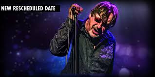 <b>Southside Johnny and</b> The Asbury Jukes – NEW RESCHEDULED ...