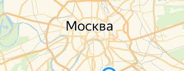 Товары для взрослых — купить на Яндекс.Маркете