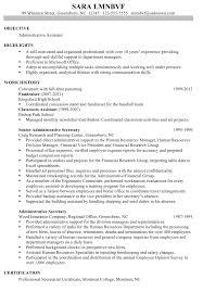 where can i get a resume made