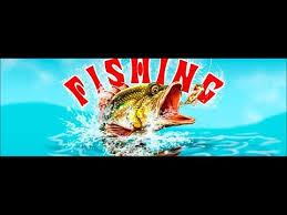DONQL <b>20pcs</b> / <b>set</b> carbon steel triple <b>fishing hooks</b> barbed <b>fishing</b> ...